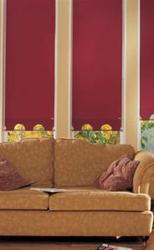 Жалюзи,  ролл-шторы,  рольставни,  москитные сетки