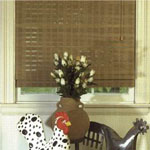 Жалюзи,  ролл-шторы,  москитные сетки,  рольставни,  бамбуковое полотно