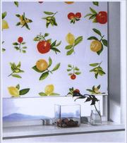 Ролл-шторы,  москитные сетки,  жалюзи,  рольставни,  бамбуковое полотно